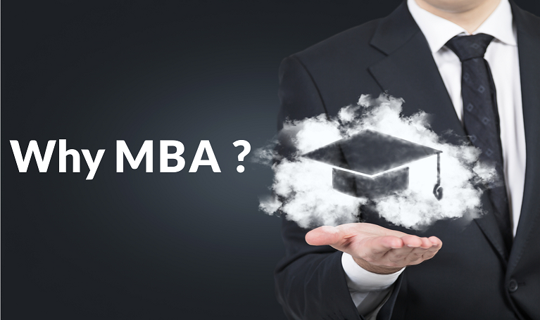 Why MBA Essay - MBA Admissions | How to Structure Career Goals Essay