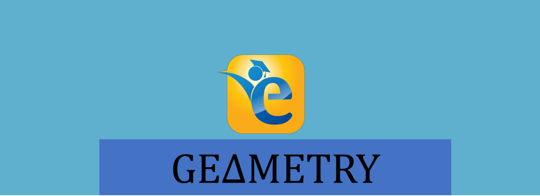 GMAT Geometry formulas   Geometry formulae   GMAT Quant prep for GMAT Geometry