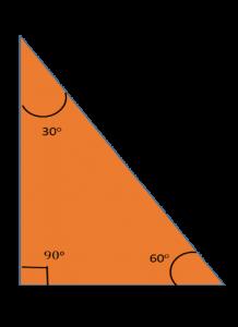 gmat geometry practice problems sample problems quant prep