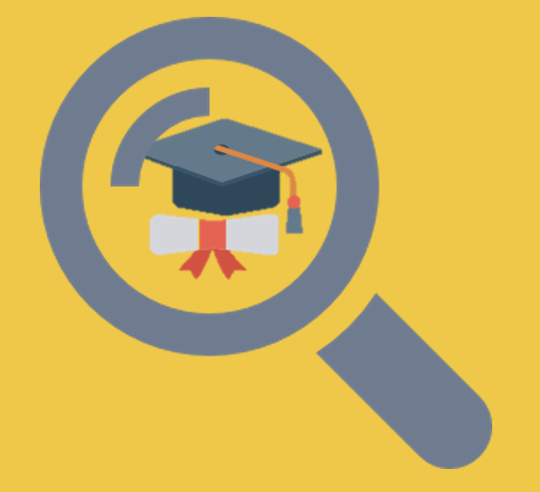 Search for MBA Scholarships