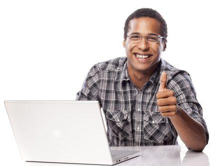 e- gmat planner easy to understand gmat score chart