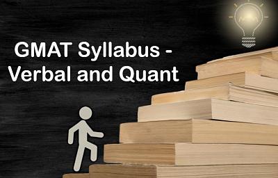 gmat-syllabus-quant-verbal-2020