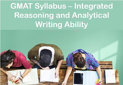 gmat-syllabus-for-IR-and-AWA