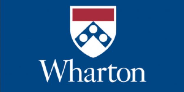 gmat success stories wharton admit
