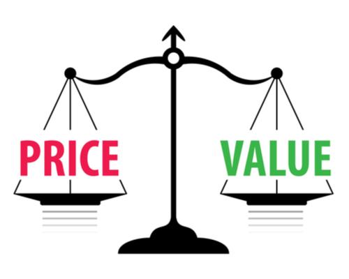 gmat esr enhanced score report should you buy   is gmat esr worth purchasing