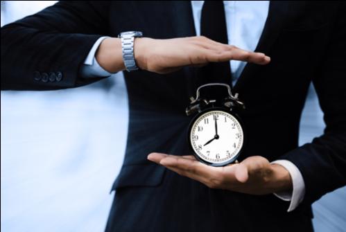 retaking the gmat time estimate | Retaking the GMAT | gmat retake strategy