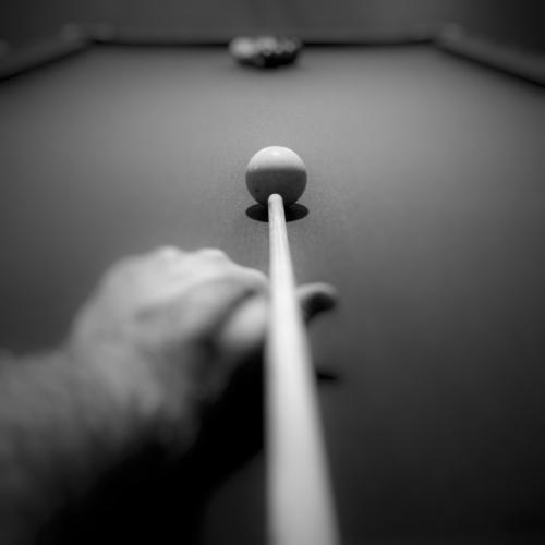 gmat timing strategies | gmat focus
