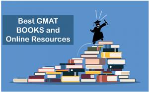 best gmat books in 2020