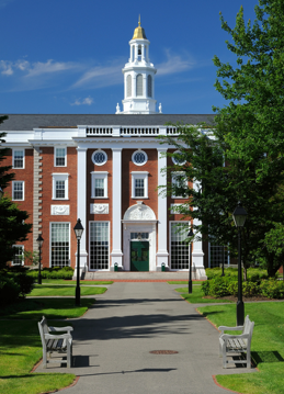 how to improve your MBA profile | boost mba application