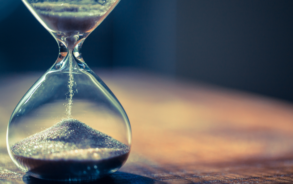 How hard is the GMAT - Time management can make the GMAT hard