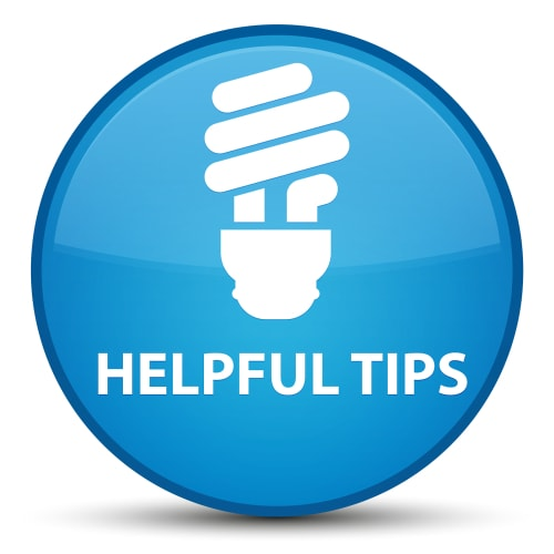 GMAT verbal tips