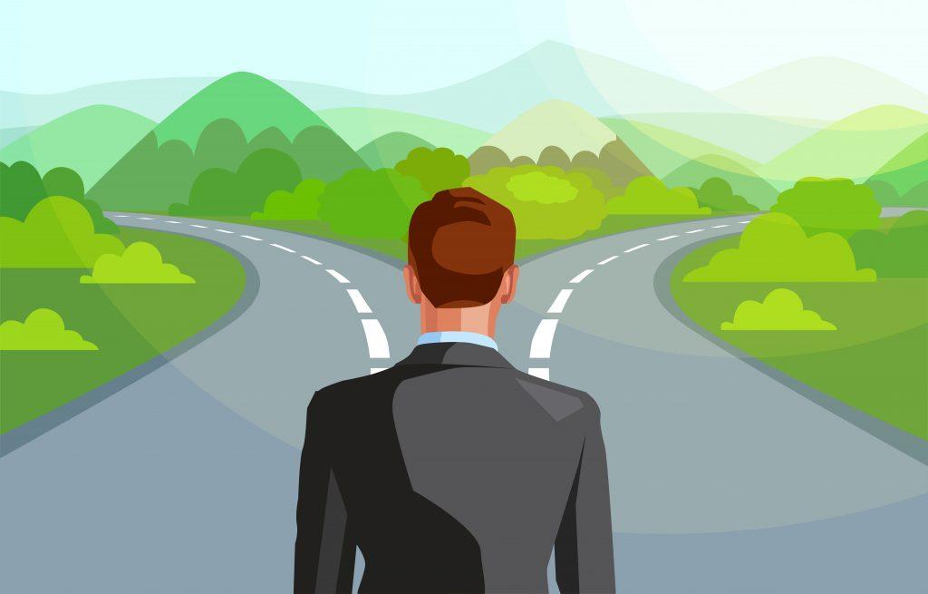 770 GMAT - How to decide between business schools
