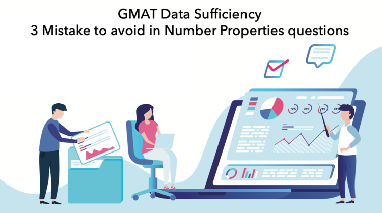 GMAT data sufficiency 3 mistakes to avoid in number properties