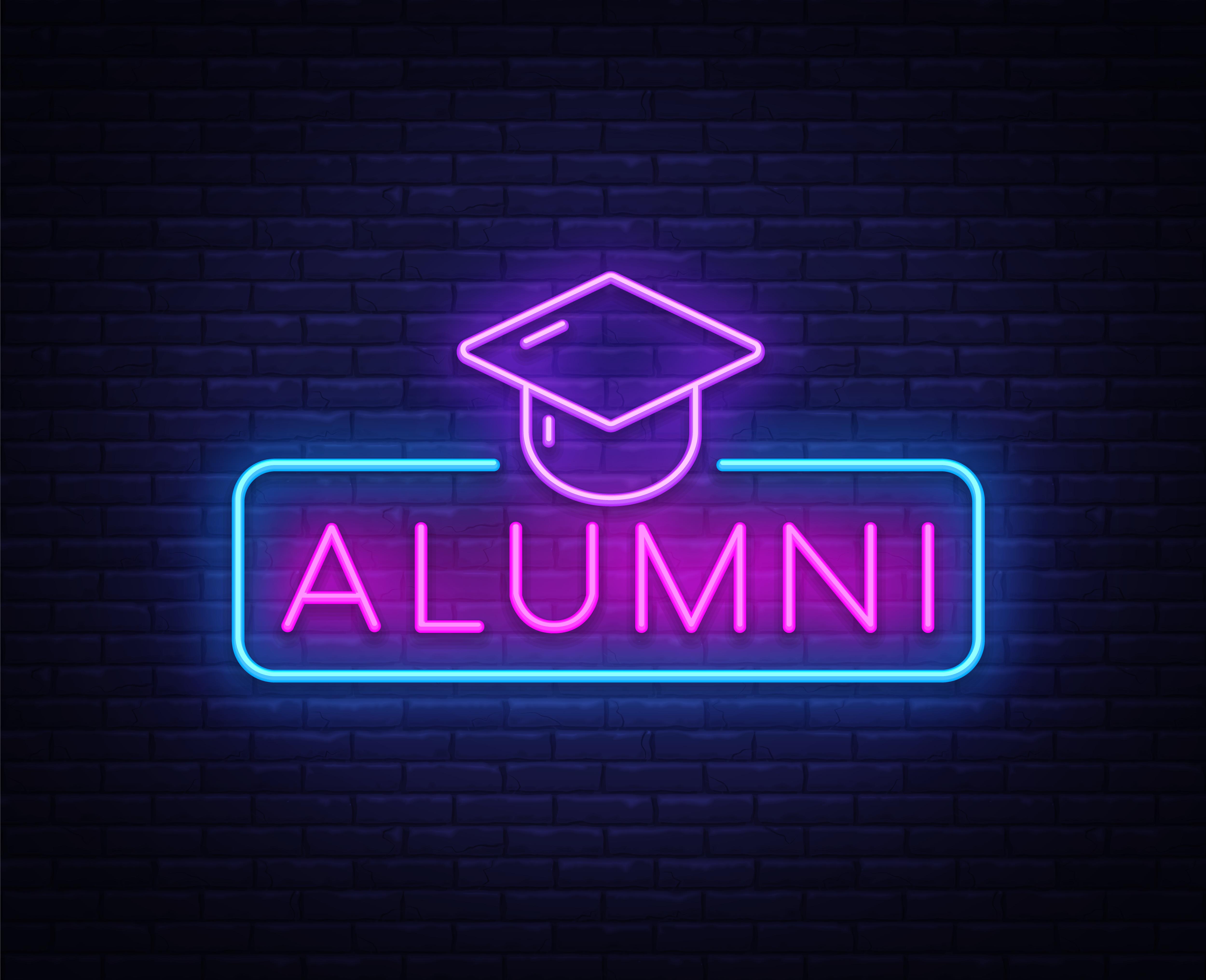 M7 Business Schools - Alumni Base