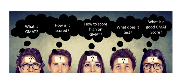 what-is-gmat-all-about-gmat-test