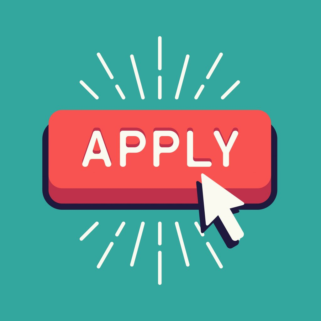 How to apply for MBA scholarships