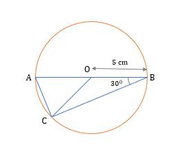 Question 2 circles