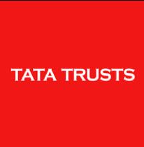 Tata Trusts HBS scholarship