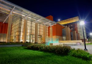 Best MBA Program for technology - Michigan Ross