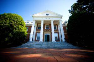 Best MBA program for Technology - Dartmouth Tuck