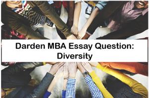 Darden-MBA-Essay-Questions-Diversity