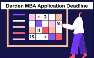 Darden-MBA-application-deadline