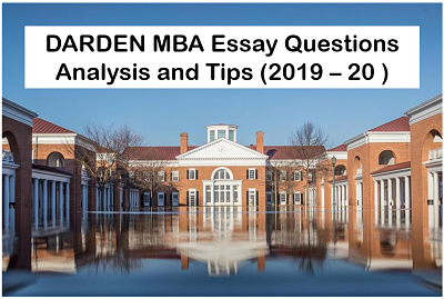 Darden-MBA-essay-questions-analysis-tips
