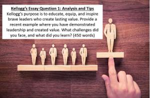 Kellogg-essay-questions-1