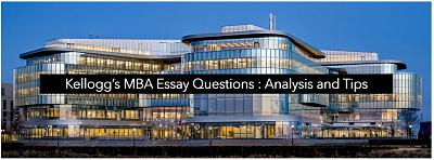 Kellogg's-essay-tips-analysis