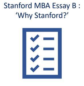 essay writing service mba