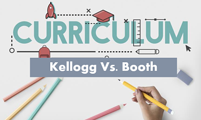 Booth-and-Kellogg-curriculum