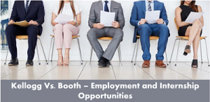 Kellogg-vs-booth-placement-internship