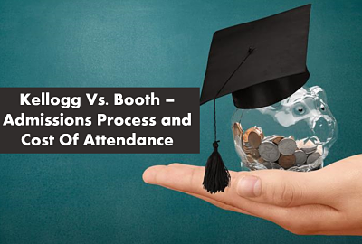 cost-of-attendance-kellogg-chicago-booth
