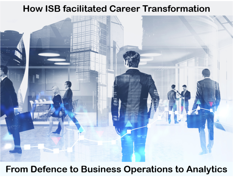how-isb-facilitated-career-transformation