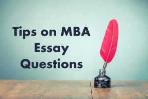 mba-jornery-vrinda-tips-on-mba-essay-questions