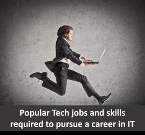 tech-jobs-and-tech-skills-IT