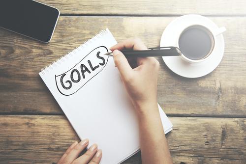 ISB YLP Essay goals