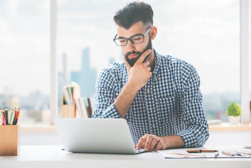 Harvard MBA essay tips