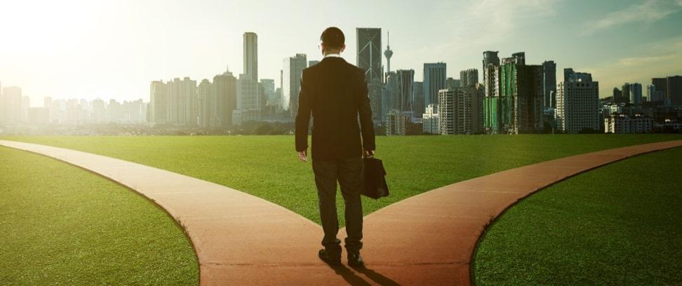 Choose MIT Sloan MBA