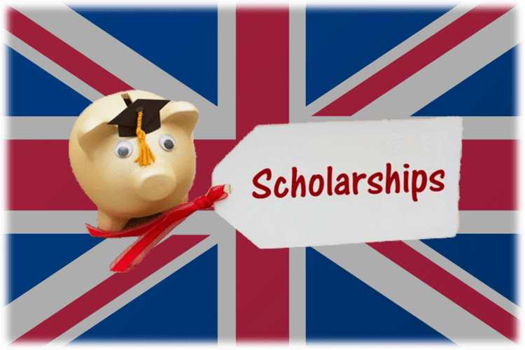 MBA UK Scholarships and Financial Aid